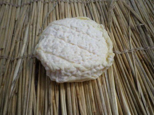 fromages classiques le petit béret de la fromagerie de la mer