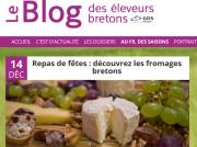 blog des éleveurs bretons
