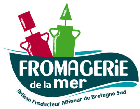Fromage-breton