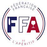 @ffaperitif parle de nos fromages… eh oui!